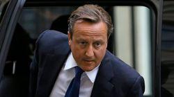Londres presentará una resolución en la ONU para