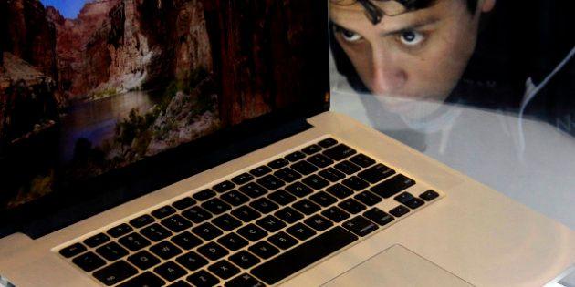 Una web de viajes comienza a mostrar a usuarios de Mac hoteles más caros que a los de