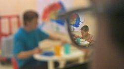 La ciencia lo confirma: las personas con autismo también tienen