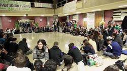 La Universidad Rey Juan Carlos advierte de una subida de impagos del