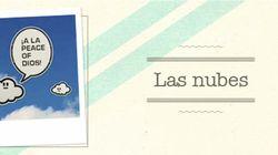 Capítulo LIX: Las