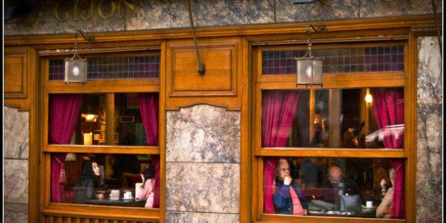 Se salva el Café Gijón: la empresa adjudicataria de la terraza del local renuncia a