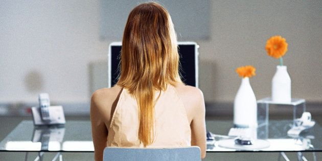 10 errores que hay que evitar en un e-mail
