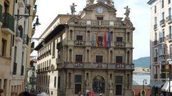 Las mejores y peores ciudades de España en calidad de