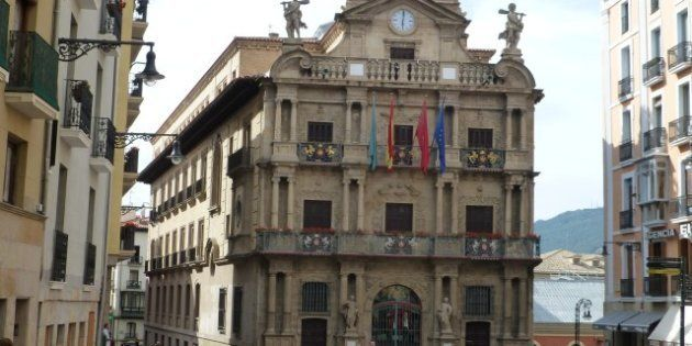 Las mejores y peores ciudades de España en calidad de vida
