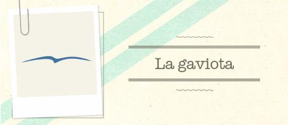 Capítulo LX: La