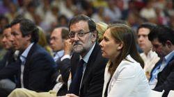 ¿Qué cambios hará Rajoy en el Gobierno y en el