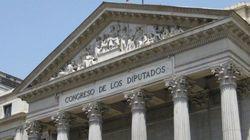 ¿Tiene España la cultura política que se