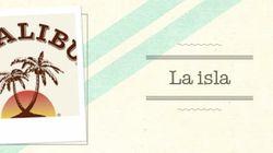 Capítulo LXI: La