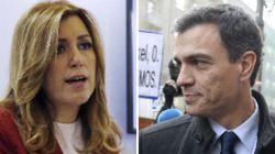 ENCUESTA: ¿A quién de los dos ves con más posibilidades de gobernar