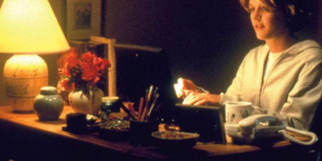 De la escena del orgasmo de Meg Ryan a la langosta de Julie & Julia: 7 escenas para recordar a Nora Ephron