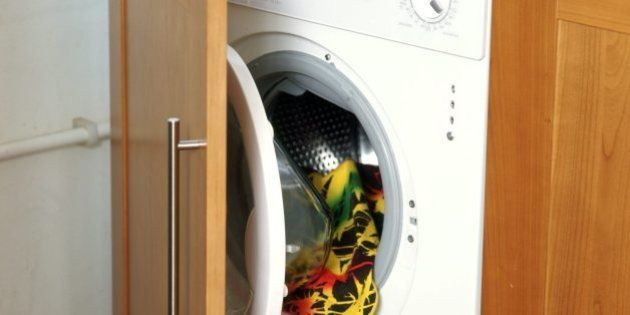 No la boicotees: trucos para mejorar la vida de tu lavadora (y de tu