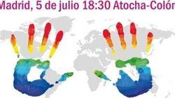 5 de julio: Orgullo por los Derechos