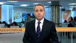 El comentario político de Vicente Vallés de abril que vuelve a hacerse