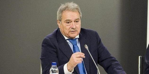 Alfonso Rus (PP):