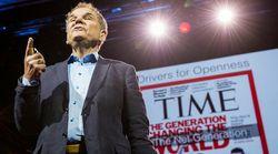 La magia de pensar en grupo: resumen del primer día de TEDGlobal