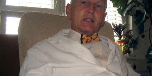 Sin corazón y sin pulsaciones: un hombre checo logra sobrevivir con dos bombas sin válvulas