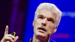 El uso de datos para construir mejores sistemas educativos: Andreas Schleicher en TEDGlobal
