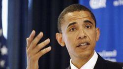 Cuando Barack Obama fue confundido con un