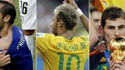 Lo que hemos visto y lo que nos queda por ver en el Mundial