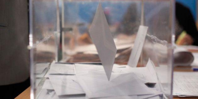 El Ayuntamiento de Madrid convoca la primera consulta popular de la historia de la