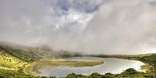 Portugal aprueba un rescate para las Azores de 135 millones de