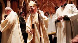 Obispos y monjas de EEUU, en plena cruzada contra la austeridad de Paul