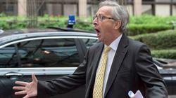 5 cosas que podrá hacer Juncker como presidente de la
