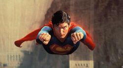 Superman y Batman aparecerán juntos en una