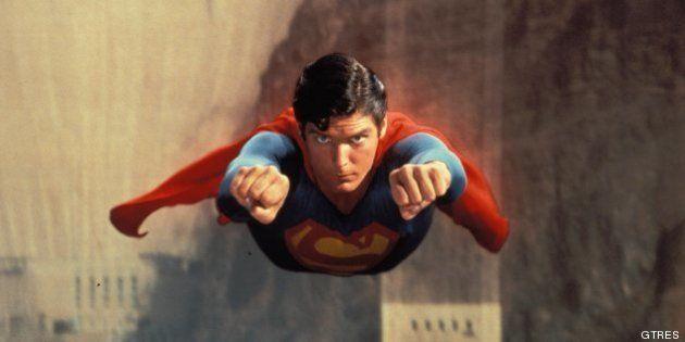 Batman y Superman aparecerán juntos en la secuela de 'Man of