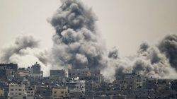 El Consejo de Seguridad de la ONU pide el alto el fuego en