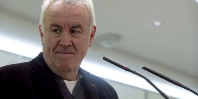 IU abre expediente a los portavoces Gordo y Pérez, pero rechaza su