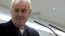 IU abre expediente a los portavoces Gordo y Pérez pero rechaza su