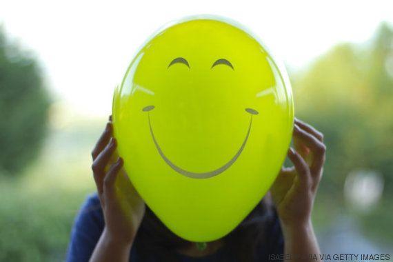 16 formas de mejorar tu salud mental en