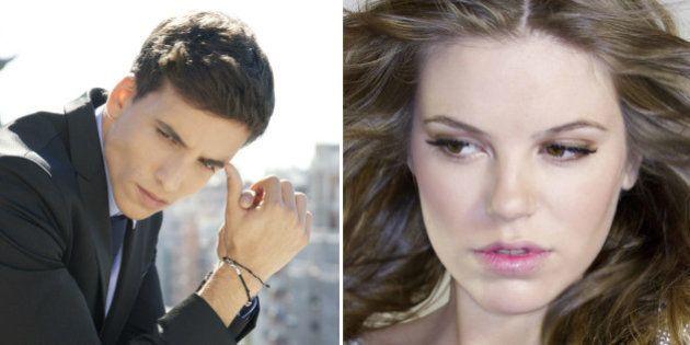¿Conoces a los seis precandidatos a Eurovisión 2016? Escucha (y vota) sus