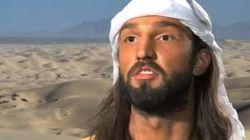 Prisión para el autor del polémico vídeo sobre Mahoma en