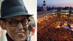 Madrid pondrá una placa al 15-M en Sol y tendrá la 'plaza Pedro