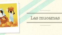 Capítulo LXIV: Las