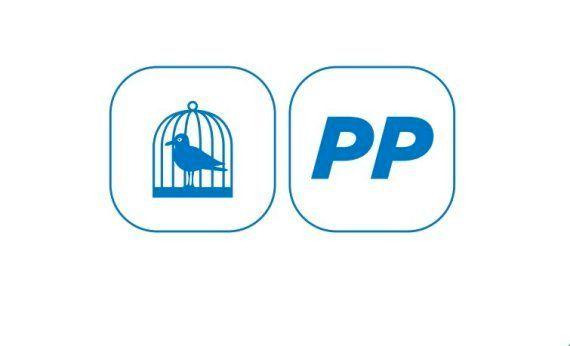 Las propuestas de nuestros lectores para el logo del