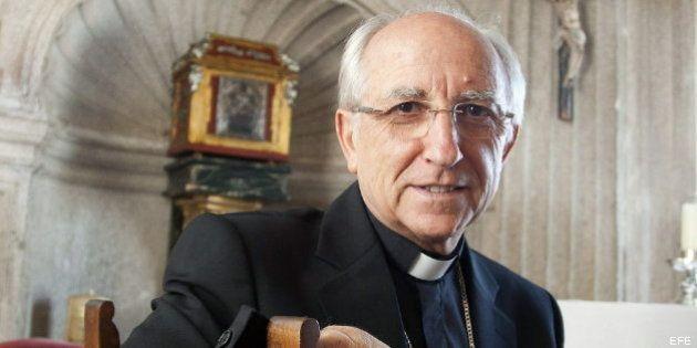 Los obispos no prevén cambios en el IBI porque aseguran que la Iglesia no es un