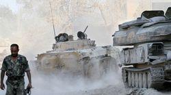 Los fantasmas de pasadas guerras vuelven con la posible intervención en
