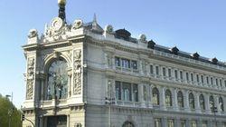 El Banco de España propone contratar por debajo del salario
