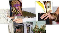 11 regalos inspirados en