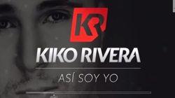 El exitazo sorpresa de Kiko Rivera
