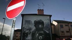 ¿Blanqueo de dinero del IRA en