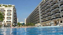 Castilla-La Mancha denuncia a un hotel que negó la entrada a