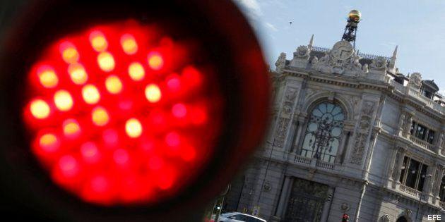 Reacciones al fin del salario mínimo que propone el Banco de España: