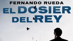 'El dosier del Rey': cómo la CIA ayudó a Juan Carlos a ser