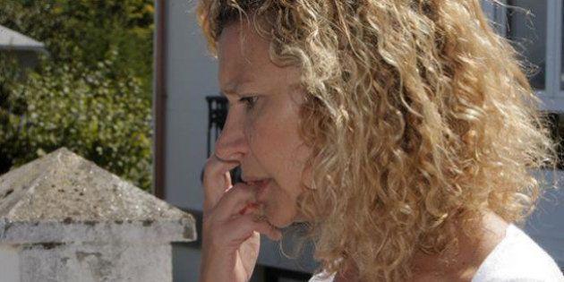 La madre de Diana pide que se revoque la pérdida de custodia de su otra