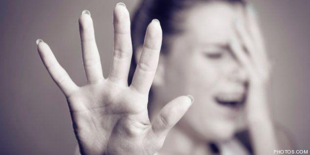 Sanidad planea contar en la estadística de malos tratos solo a las mujeres hospitalizadas más de 24